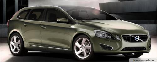 big_Volvo_V60_rendering_01