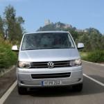 big_volkswagen_t5_multivan_04