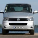 big_volkswagen_t5_multivan_06