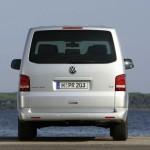 big_volkswagen_t5_multivan_09