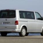 big_volkswagen_t5_multivan_10