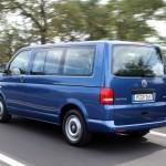 big_volkswagen_t5_multivan_15