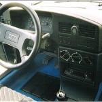 bleu_miami_1089202252_309gti16_7_interieur_conducteur