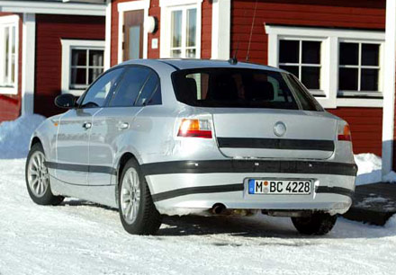 bmw-1-series-saloon