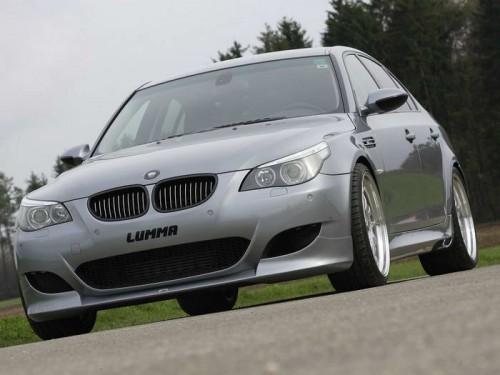 bmw-lumma-design-e60-clr-m5-2006-2