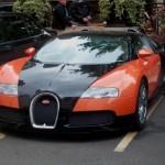 bugatti_16_4_veyron_02