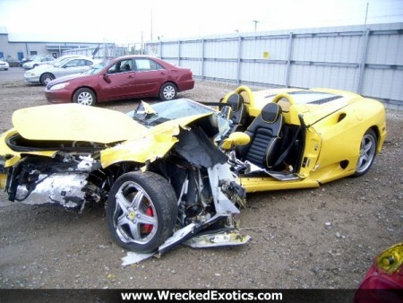 car_crashes_73_year_old_destroys_ten_exotic_cars_in_three_years_jpg_03