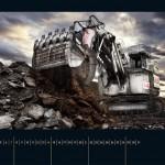 constructioncalendar002