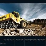 constructioncalendar007