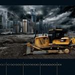 constructioncalendar010