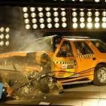 crash-test2