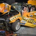 crash_test_de_la_brilliance