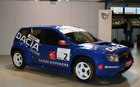 dacia_duster_rally02