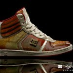 dc-shoes-kendo-sneakers