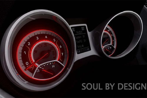 dodgecharger 2011 teaser.2