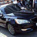 kia-cadenza-k7-sedan-2011