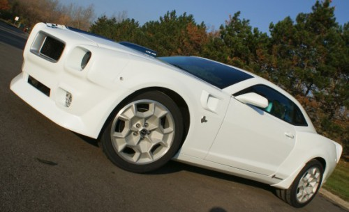 lingenfelter_455_t_a_concept_10_cd_gallery