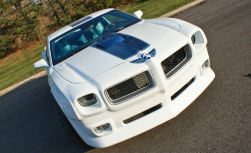 lingenfelter_455_t_a_concept_11_cd_gallery