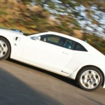 lingenfelter_455_t_a_concept_15_cd_gallery