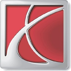 logo-saturn