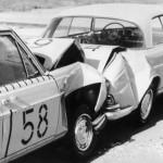 mercedes-crash-test