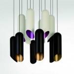 pipe-light-suspension-tom-dixon-refppl75d