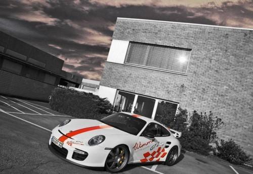 porsche_gt2_speed_biturbo_wimmer_rs_015