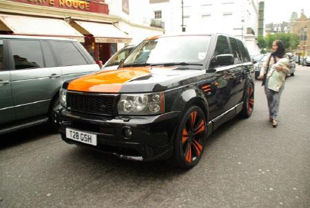 range-rover_sport-project-kahn_01