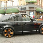 range-rover_sport-project-kahn_02
