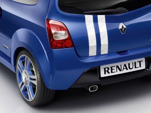 renault-twingo-rs-gordini