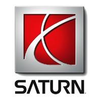 saturn_logo