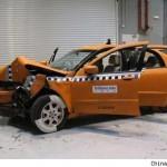 video-the-brilliance-bs6s-3-star-crash-test