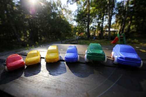 volvo-cars-by-viking-toys_2