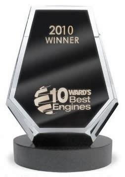 10-best-engine
