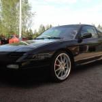 200 SX Euro Spec