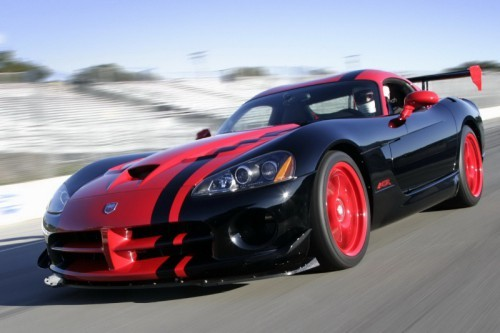 2010-Dodge-Viper-ACR-1-33-1
