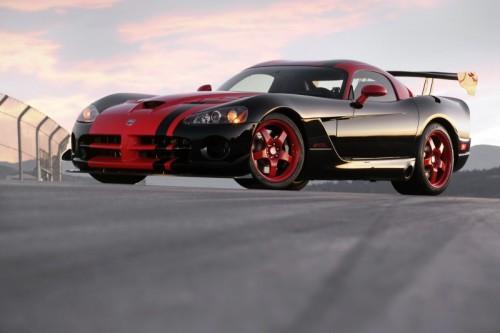 2010-Dodge-Viper-ACR-1-33-2