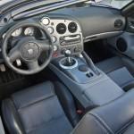 2010-Dodge-Viper-SRT10-14
