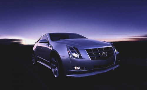2010-cadillac-cts-coupe