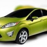 2011-Ford-Fiesta-10