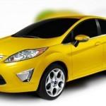 2011-Ford-Fiesta-13