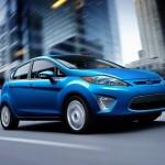 2011-Ford-Fiesta-20