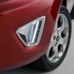 2011-Ford-Fiesta-22