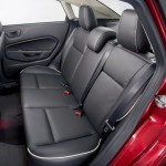 2011-Ford-Fiesta-27