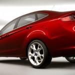 2011-Ford-Fiesta-69