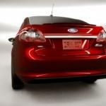 2011-Ford-Fiesta-71
