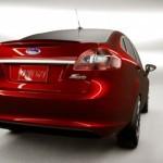 2011-Ford-Fiesta-73
