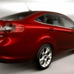 2011-Ford-Fiesta-75