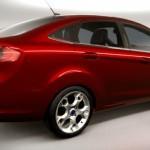 2011-Ford-Fiesta-76