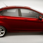 2011-Ford-Fiesta-78